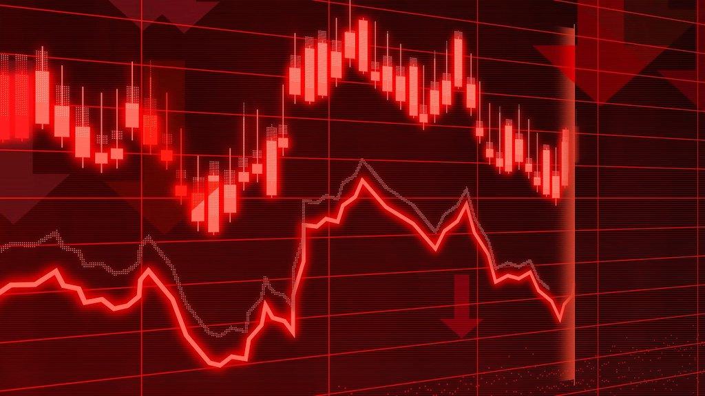 仮想通貨ニュース2020年3月31日