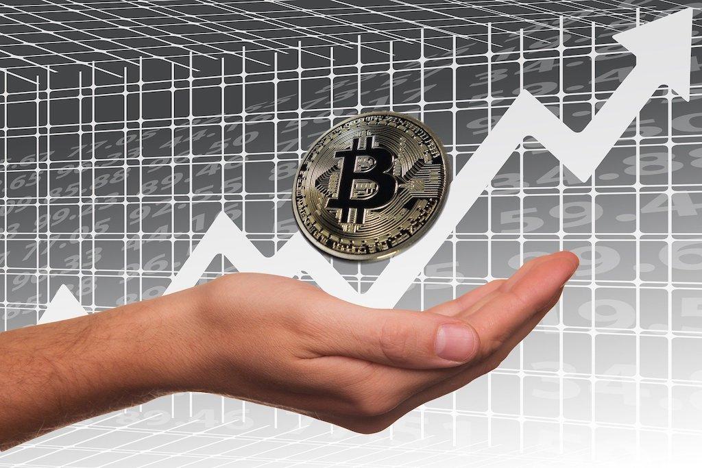 ビットコイン価格ニュース