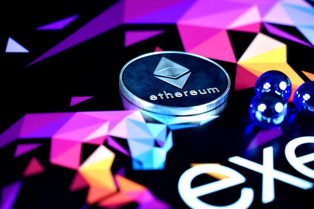 Ethereumニュース