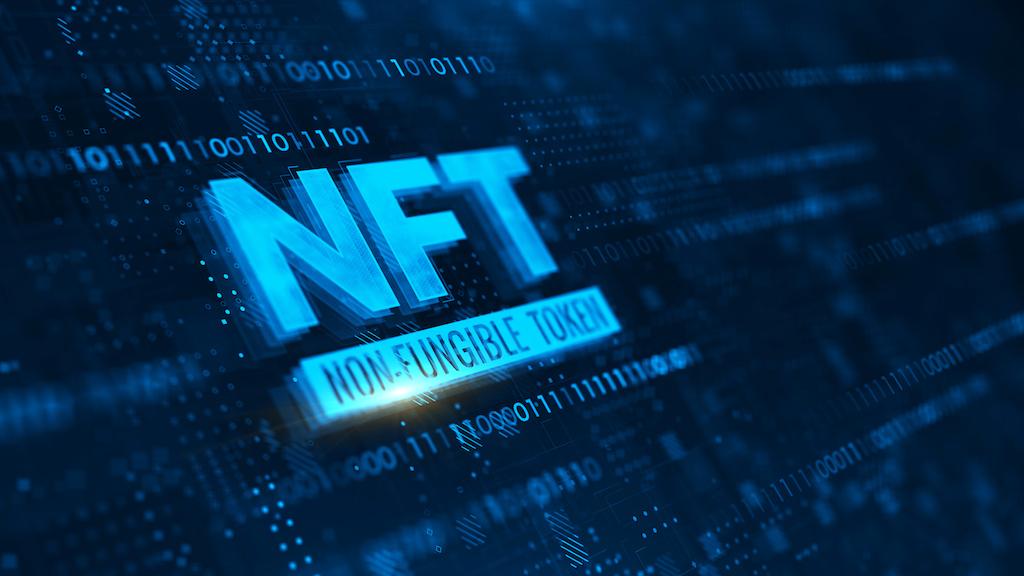 NFTとは(ノンファンジブルトークンとは?)