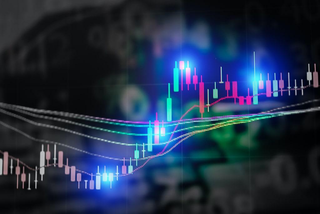 仮想通貨のテクニカル分析講座